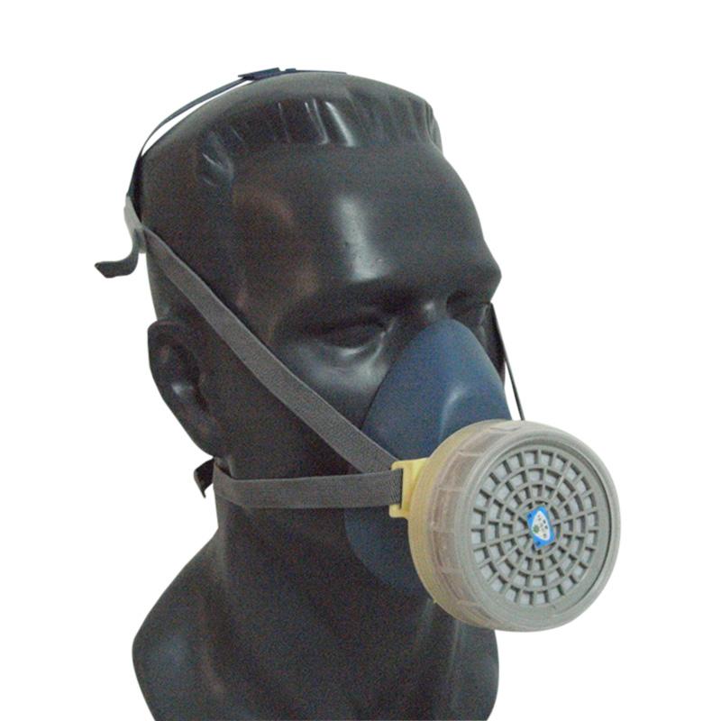 油漆防毒口罩